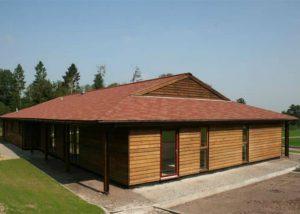 John-Lewis-leisure-building1