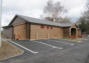 Nutfield-village-hall1
